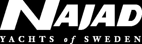 Najad Logo