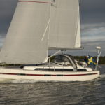 N395 AC - Demo Deal yacht for sale